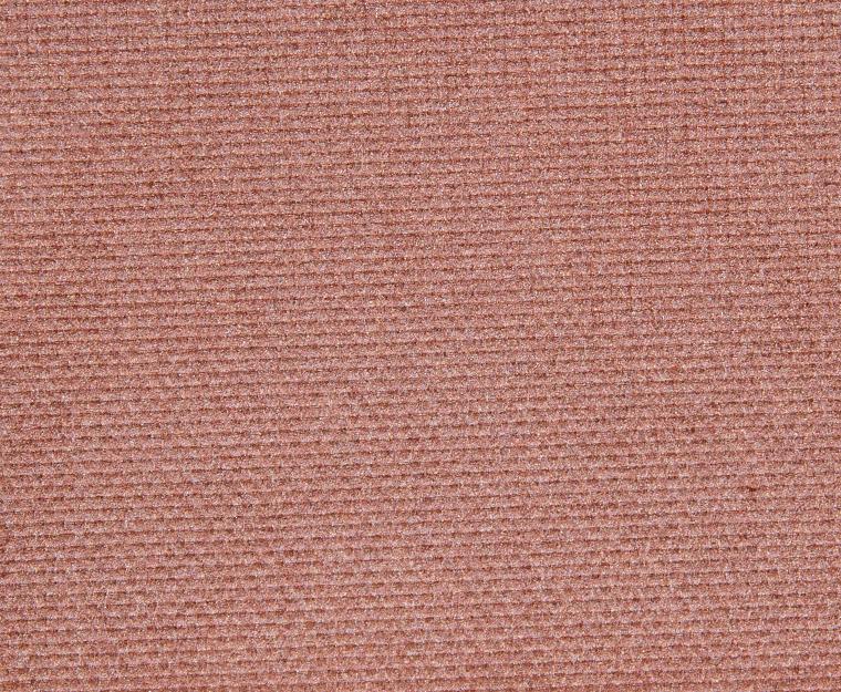 NARS Kalahari II Eyeshadow (2018)