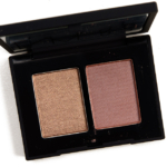 NARS Kalahari Duo Eyeshadow (2018)
