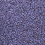 Lovely Lilac - Product Image