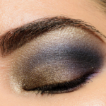 NARS Twinkling Night Sky Look | Look Details