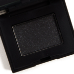 NARS Night Breed Hardwired Eyeshadow (2018)