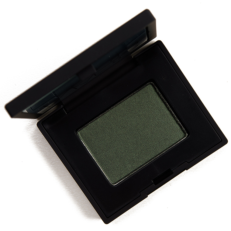 NARS Night Porter Eyeshadow (2018)