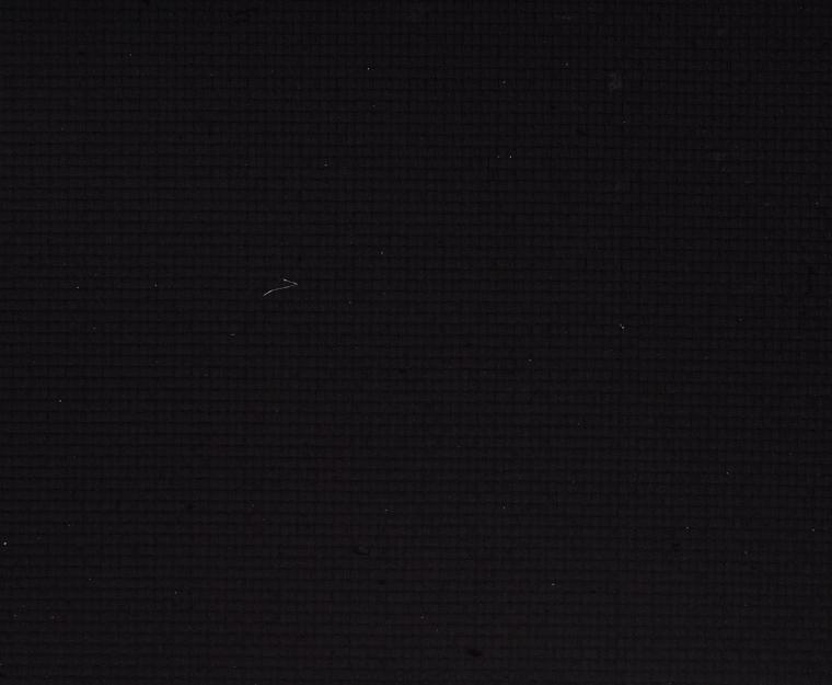 NARS Pandora II Eyeshadow (2018)