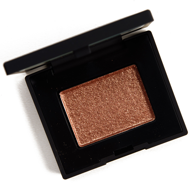 NARS Pattaya Hardwired Eyeshadow (2018)