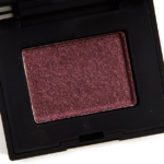 NARS Pointe Noire Hardwired Eyeshadow (2018)