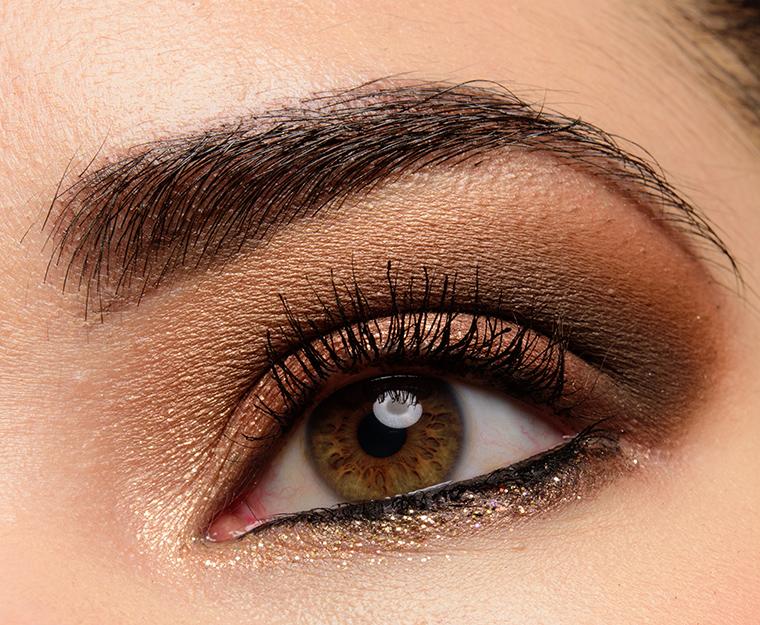 Too Faced Sweet Spot Twinkle Twinkle Liquid Glitter Eye Shadow