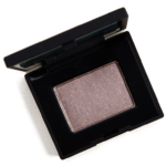 NARS Rome Eyeshadow (2018)