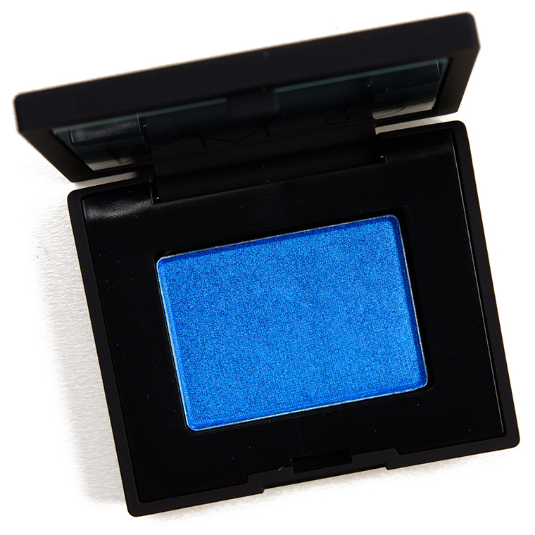 NARS Showgirl Eyeshadow (2018)