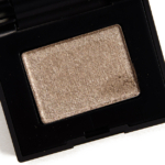 NARS Stud Hardwired Eyeshadow (2018)
