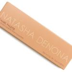 Natasha Denona Camel Eyeshadow Palette 5