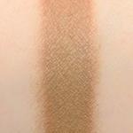 Natasha Denona Safari (187CM) Creamy Matte Eye Shadow
