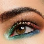 Natasha Denona Tropic 15-Pan Eyeshadow Palette