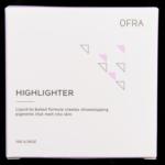 OFRA Cloud 9 Highlighter