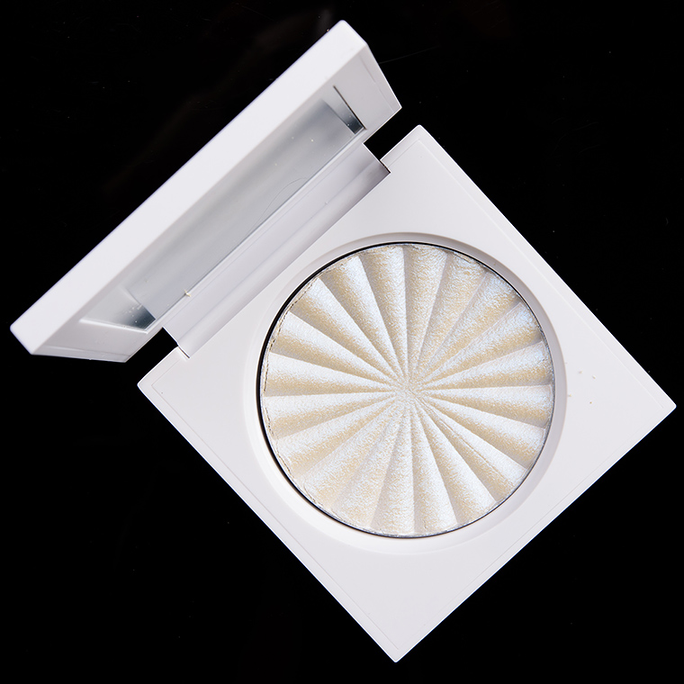 OFRA Space Baby Highlighter