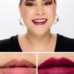 Pat McGrath Deep Orchid MatteTrance Lipstick