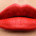 Pat McGrath Elson 2 MatteTrance Lipstick