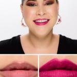 Pat McGrath Extravaganza MatteTrance Lipstick