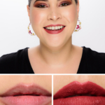 Pat McGrath Flesh 5 MatteTrance Lipstick