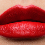 Pat McGrath Forbidden Love MatteTrance Lipstick