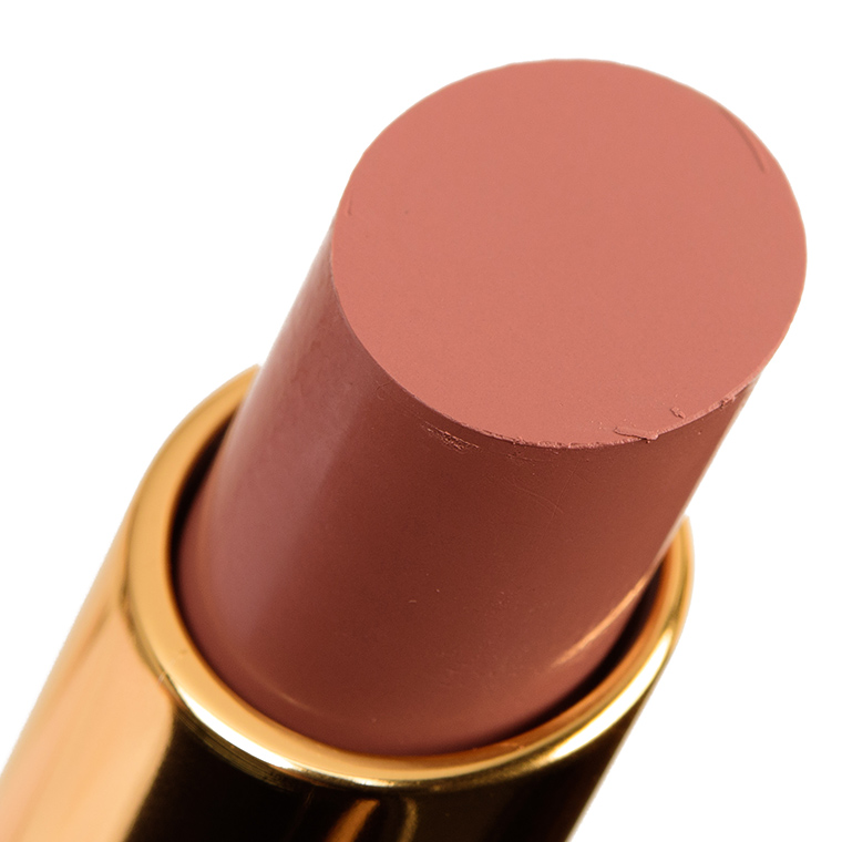 Tom Ford Beauty La Nudite Satin Matte Lip Color