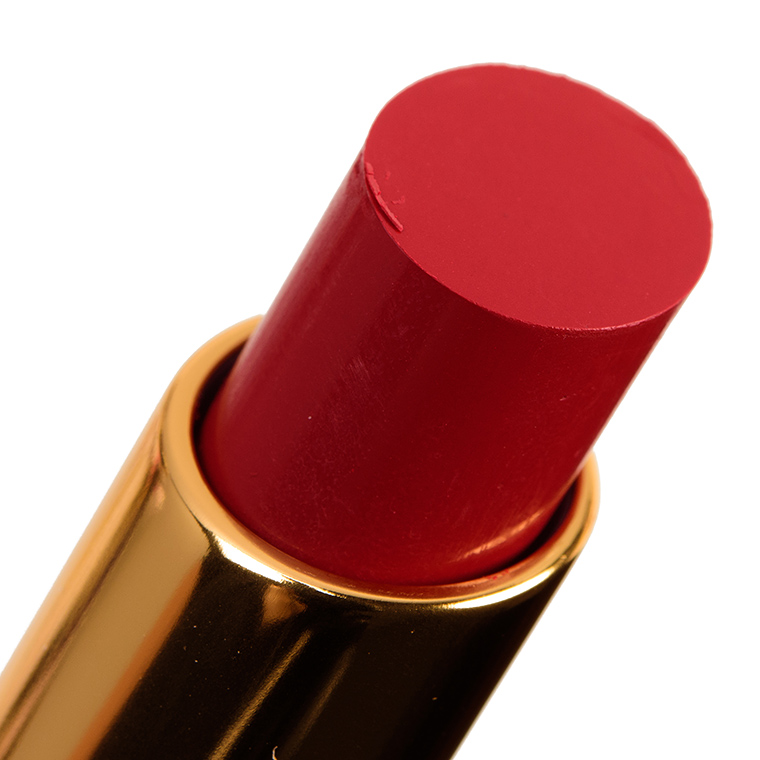 Tom Ford Beauty LA Woman Satin Matte Lip Color