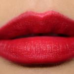 Tom Ford Beauty LA Woman Satin Matte Lip Color
