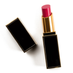 Tom Ford Beauty Notorious Satin Matte Lip Color