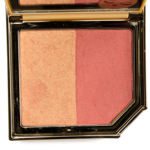 Too Faced Apricot in the Act Fruit Cocktail Blush Duo