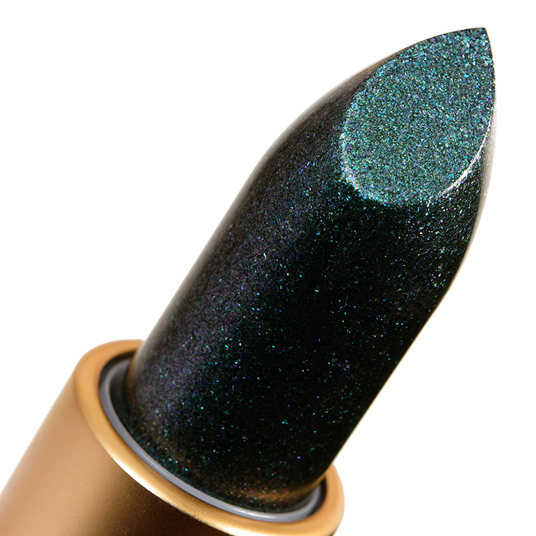 Too Faced Bionic Throw Back Lipstick