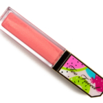 Too Faced Dreamsicle Juicy Fruits Comfort Lip Glaze