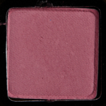 Mixed Mauves - Product Image