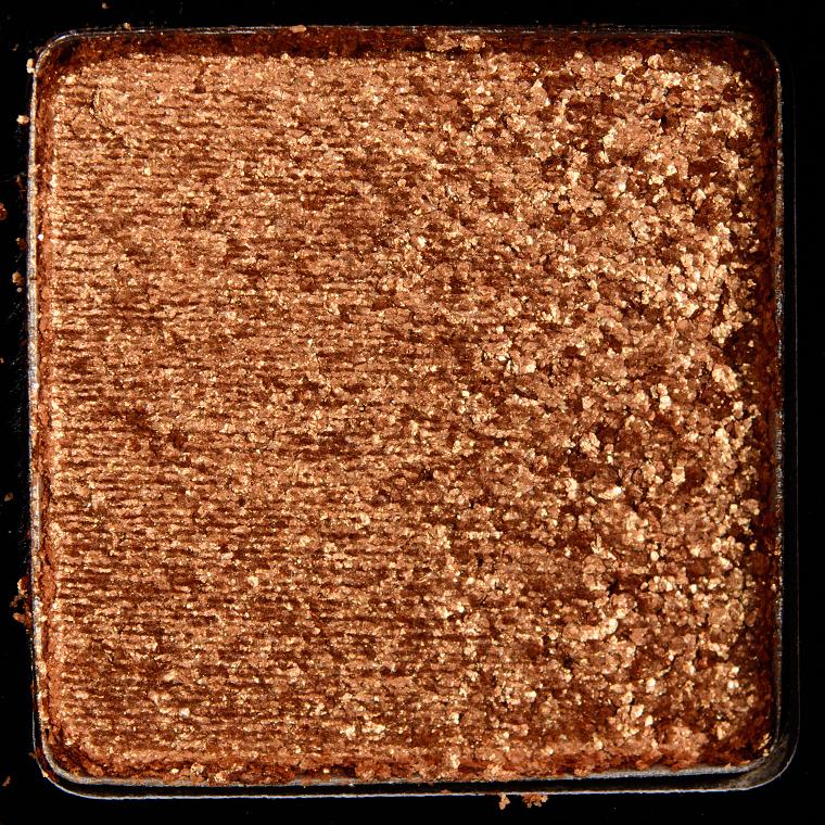 Too Faced Glitter Donut Eyeshadow