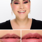 Too Faced Grin and Bare It Juicy Fruits Comfort Lip Glaze