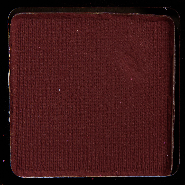 Too Faced I Can\'t Even Eyeshadow