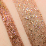 Too Faced Macchiato Madness Twinkle Twinkle Liquid Glitter Eye Shadow