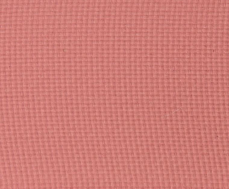 Too Faced Pink Suede Eyeshadow