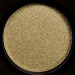 Too Faced Pixie Dust Eyeshadow