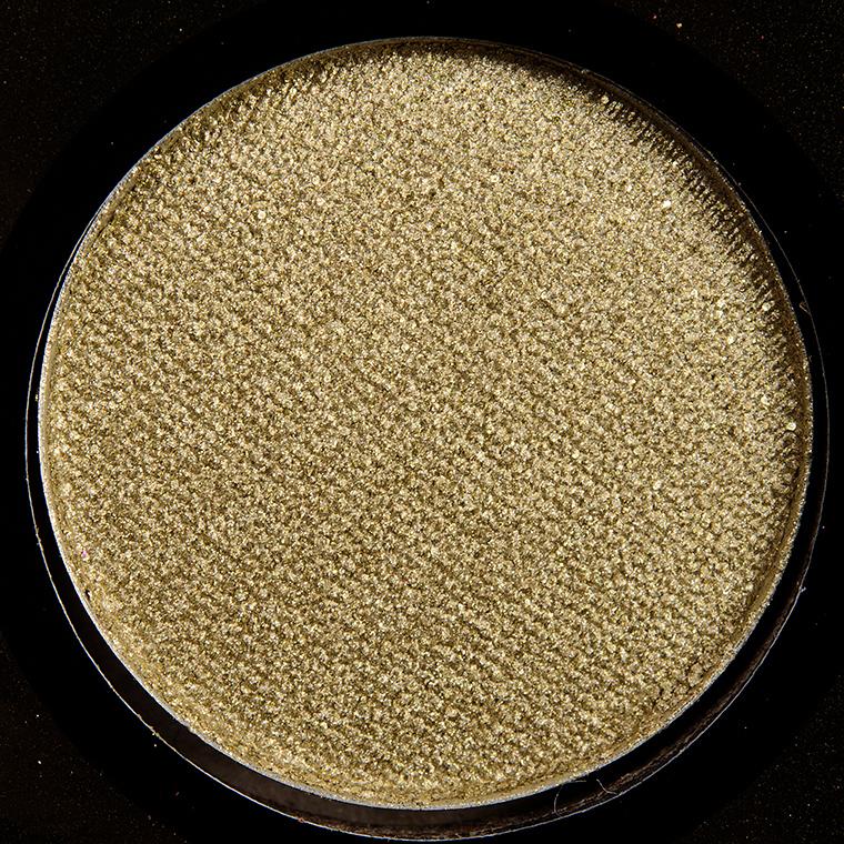 Too Faced Pixie Dust Eyeshadow