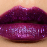 Too Faced Pixie Stick Throw Back Lipstick
