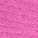 Too Faced Plumagranate (Highlighter) Tutti Frutti Strobe Powder