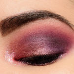 Too Faced Razzle Dazzle Berry Palette | Look Details