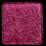 Too Faced Reality Star Eyeshadow