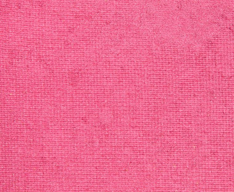 Too Faced Strobeberry (Blush) Tutti Fruti Satin Blush