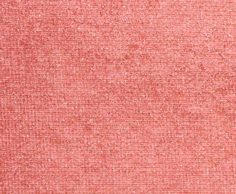 Too Faced Strobeberry (Highlighter) Tutti Frutti Strobe Powder