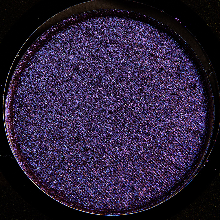 Too Faced Villain Eyeshadow