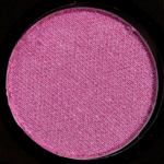Too Faced Zsa Zsa Eyeshadow