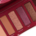 Urban Decay Aphrodisiac 6-Pan Naked Eyeshadow Palette