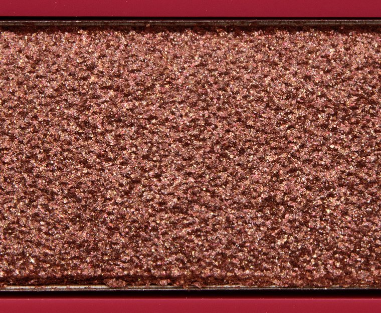 Urban Decay Glare Eyeshadow (Discontinued)