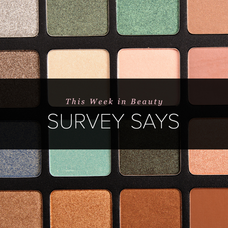 copy and paste surveys survey says march 6th 2019 4781