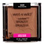 Wet \'n\' Wild Bronze Dynasty Color Icon Bronzer